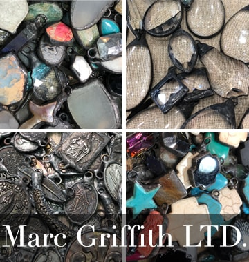 Marc Griffith Feature 04.17.19-min
