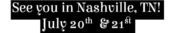 NASH 1907 Transparency