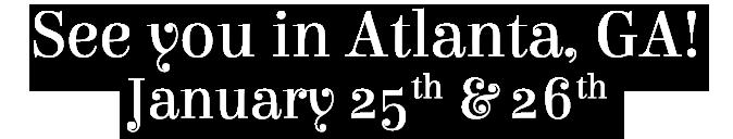 ATL 2001 Transparency
