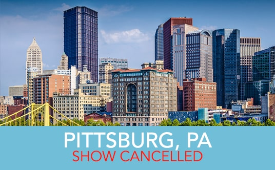 PITT 2003 IBJS WEB Cancelled